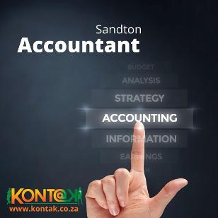 Accountant Jobs In South Africa