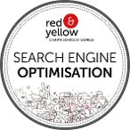 Search Engine Optimization Certified Agency